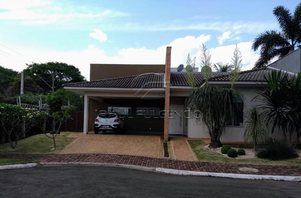 Alugar Casa / Condomínio em Londrina apenas R$ 4.000,00 - Foto 2