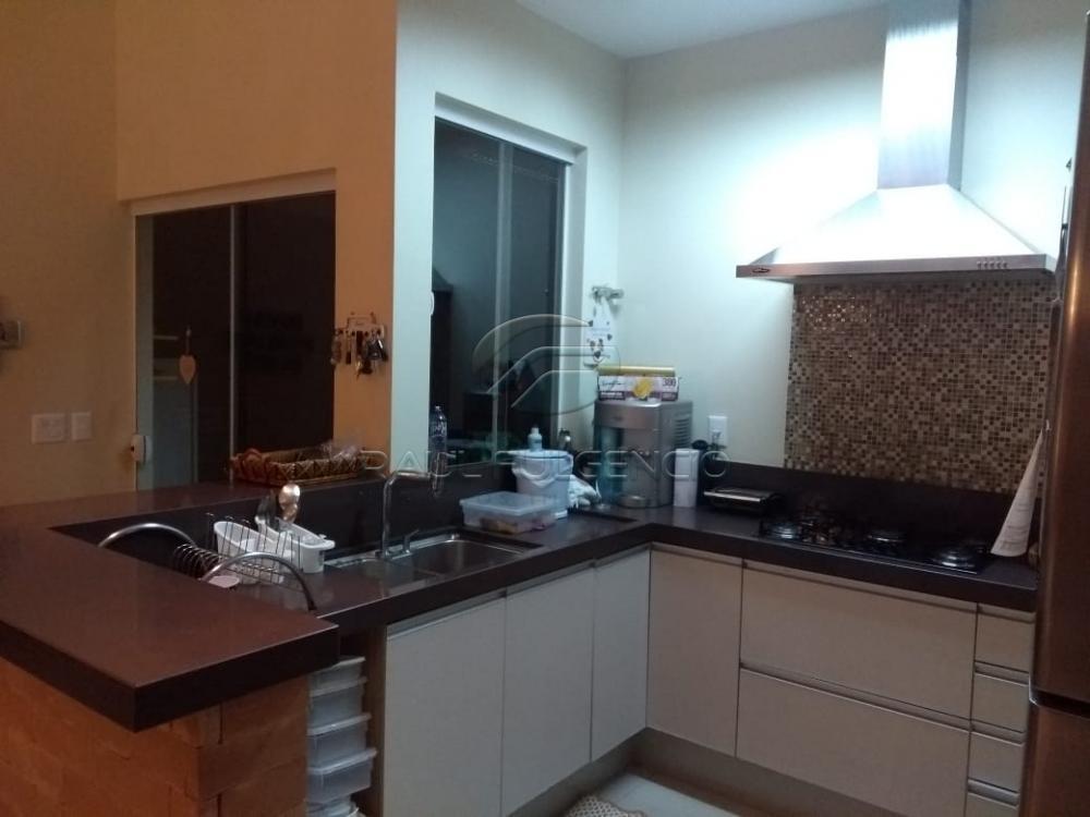 Alugar Casa / Condomínio em Londrina apenas R$ 4.000,00 - Foto 6