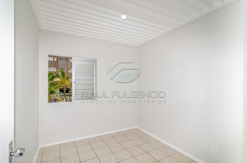 Comprar Apartamento / Padrão em Londrina apenas R$ 240.000,00 - Foto 8
