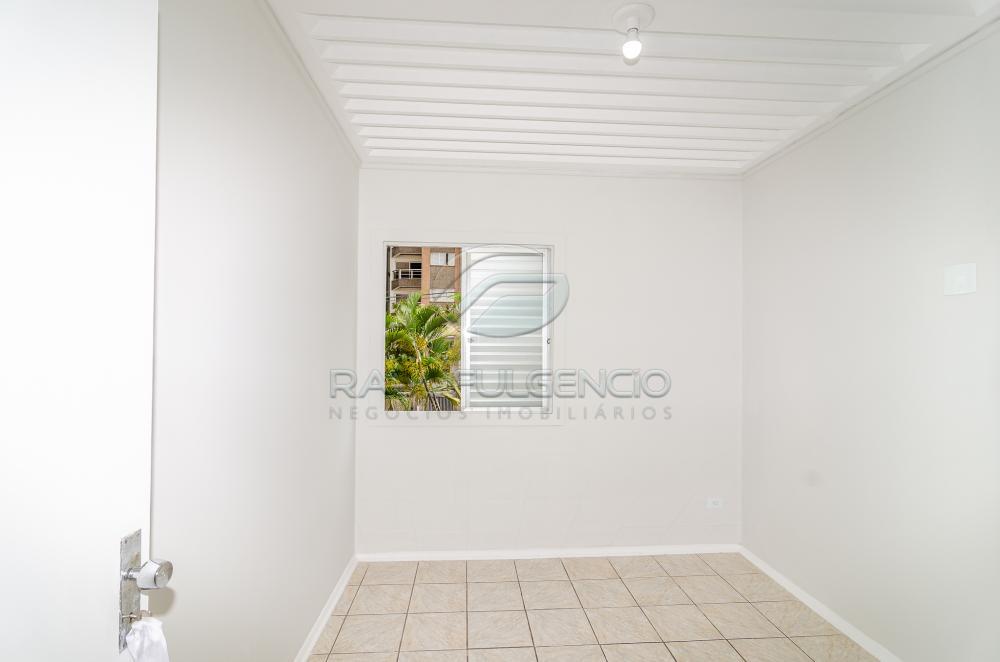 Comprar Apartamento / Padrão em Londrina apenas R$ 240.000,00 - Foto 10