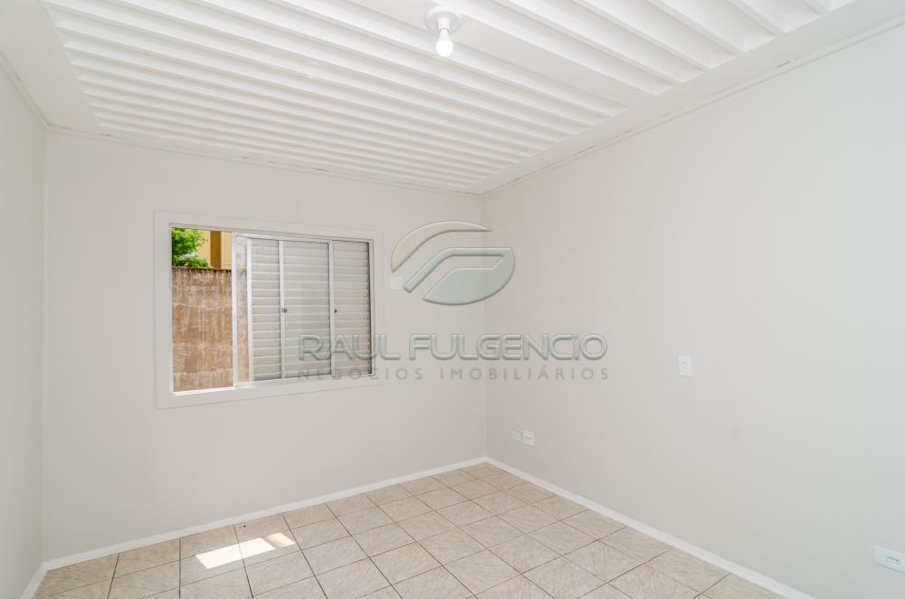 Comprar Apartamento / Padrão em Londrina apenas R$ 240.000,00 - Foto 9