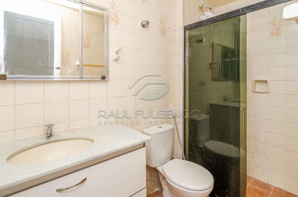 Comprar Apartamento / Padrão em Londrina apenas R$ 240.000,00 - Foto 13