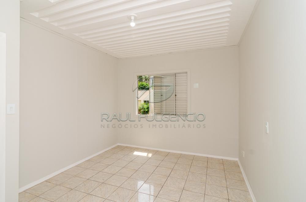 Comprar Apartamento / Padrão em Londrina apenas R$ 240.000,00 - Foto 12
