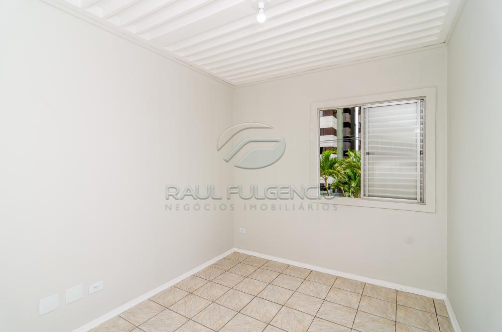 Comprar Apartamento / Padrão em Londrina apenas R$ 240.000,00 - Foto 11