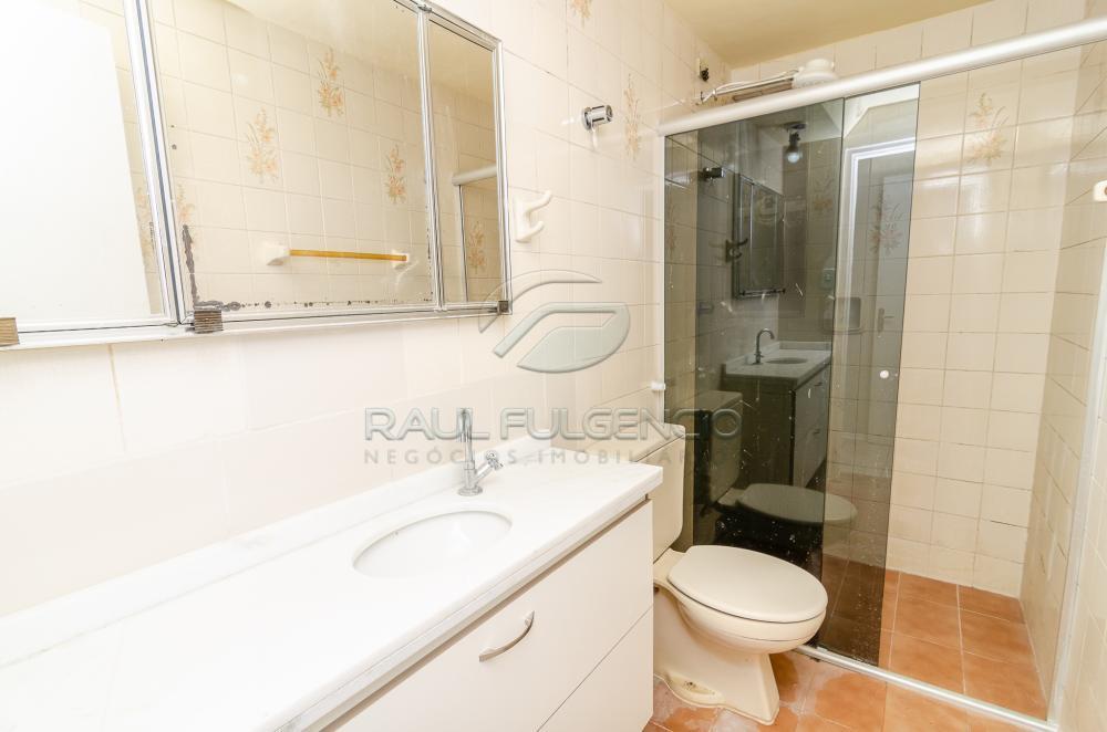 Comprar Apartamento / Padrão em Londrina apenas R$ 240.000,00 - Foto 15