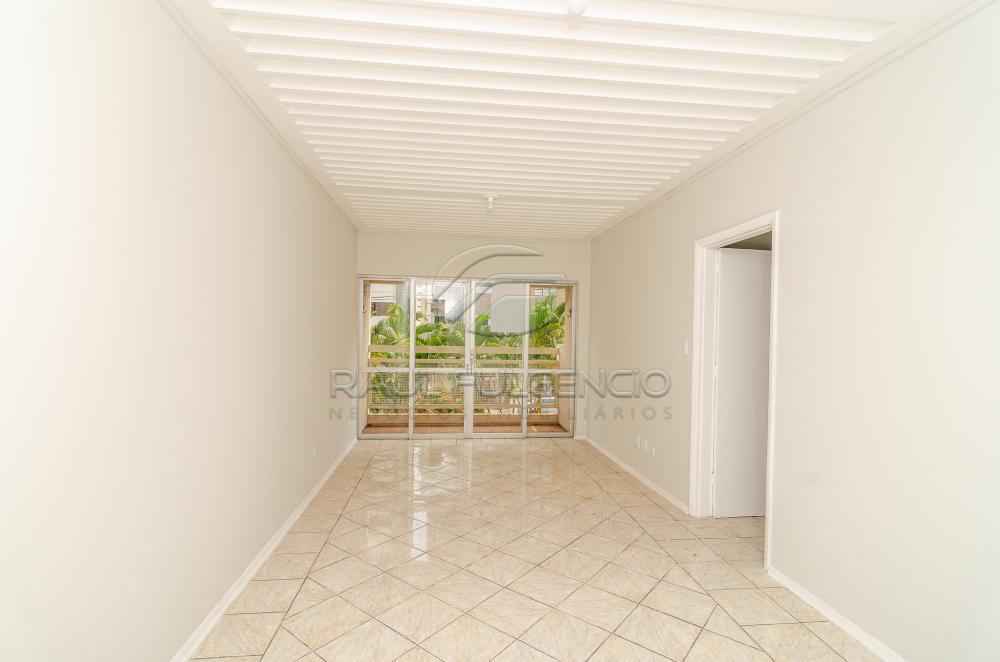 Comprar Apartamento / Padrão em Londrina apenas R$ 240.000,00 - Foto 2
