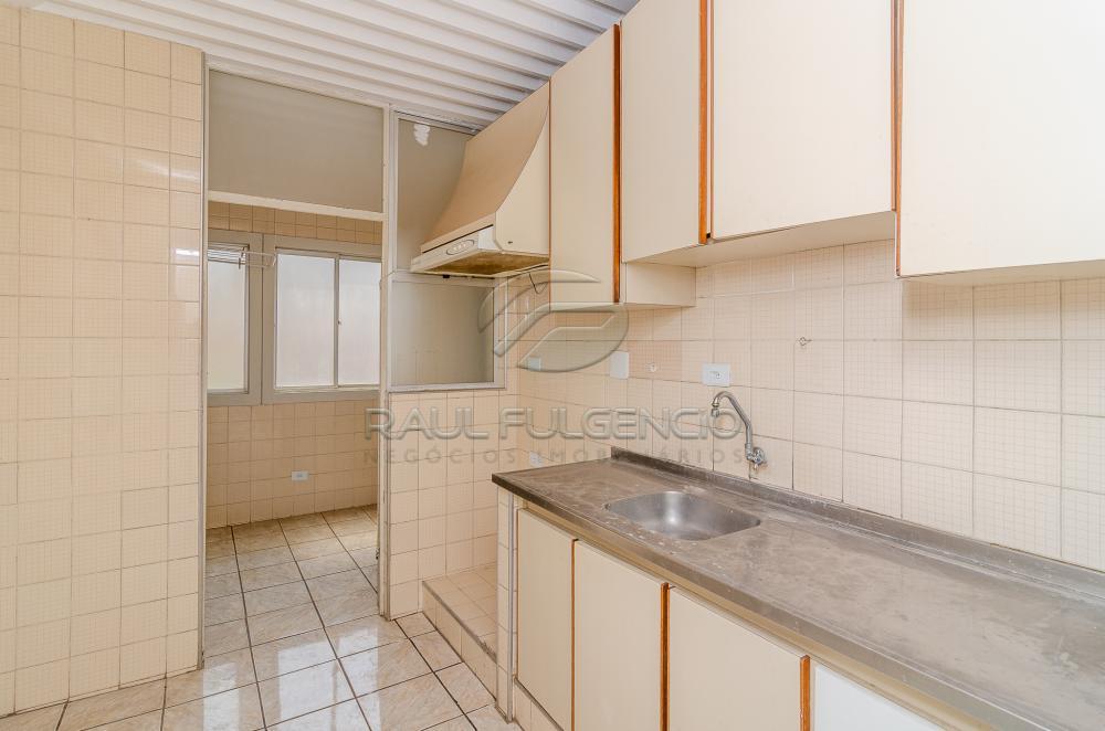 Comprar Apartamento / Padrão em Londrina apenas R$ 240.000,00 - Foto 16