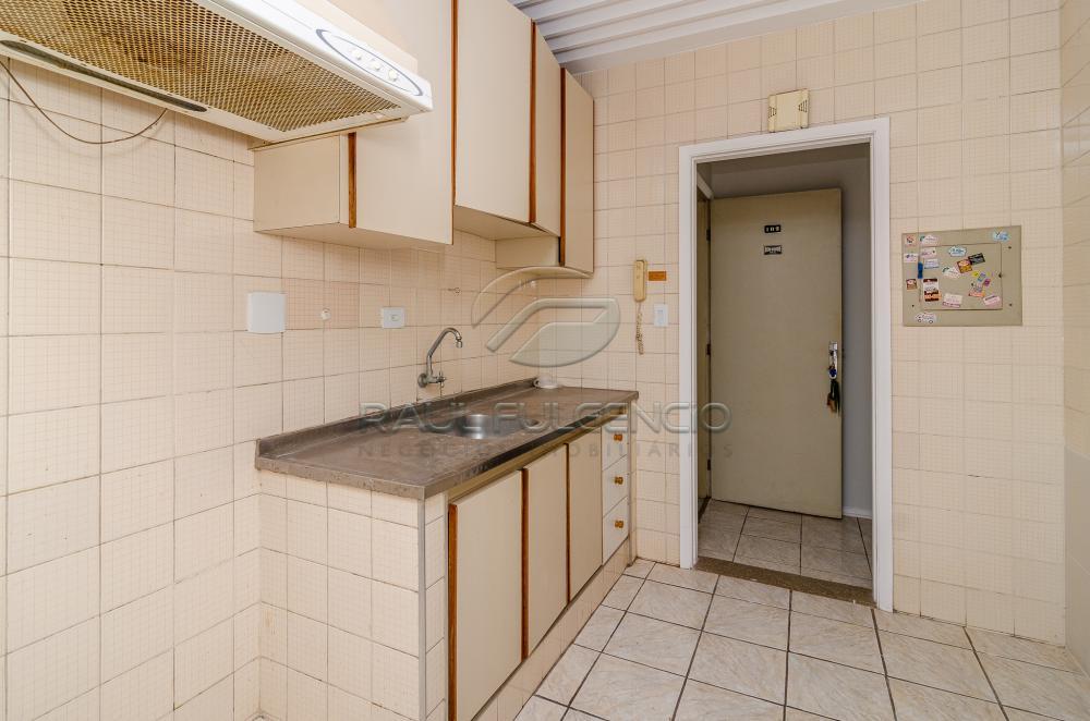 Comprar Apartamento / Padrão em Londrina apenas R$ 240.000,00 - Foto 17