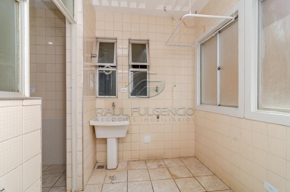 Comprar Apartamento / Padrão em Londrina apenas R$ 240.000,00 - Foto 18