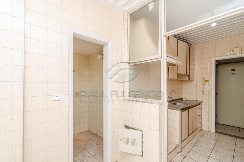 Comprar Apartamento / Padrão em Londrina apenas R$ 240.000,00 - Foto 5