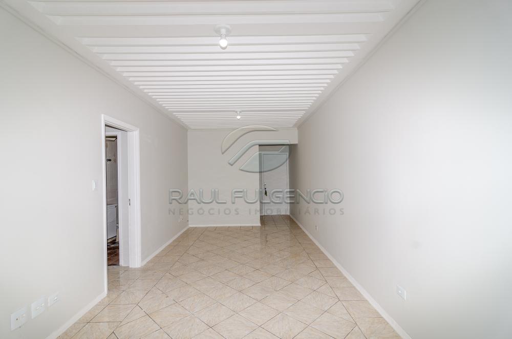 Comprar Apartamento / Padrão em Londrina apenas R$ 240.000,00 - Foto 3