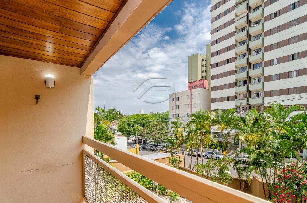 Comprar Apartamento / Padrão em Londrina apenas R$ 240.000,00 - Foto 6