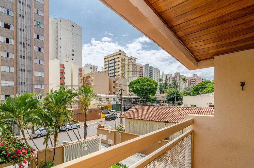 Comprar Apartamento / Padrão em Londrina apenas R$ 240.000,00 - Foto 4
