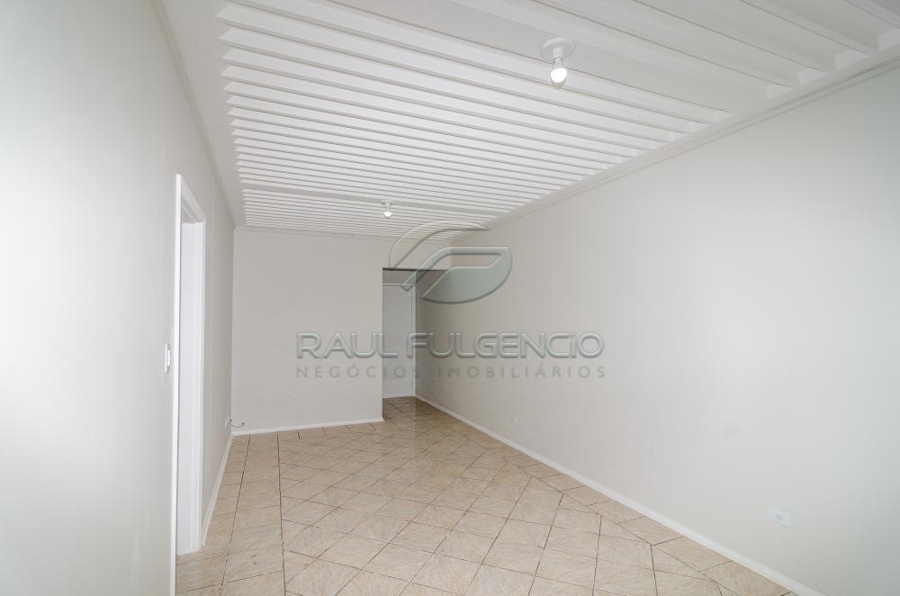 Comprar Apartamento / Padrão em Londrina apenas R$ 240.000,00 - Foto 7