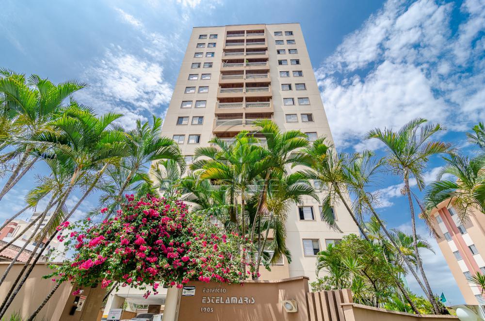 Comprar Apartamento / Padrão em Londrina apenas R$ 240.000,00 - Foto 1