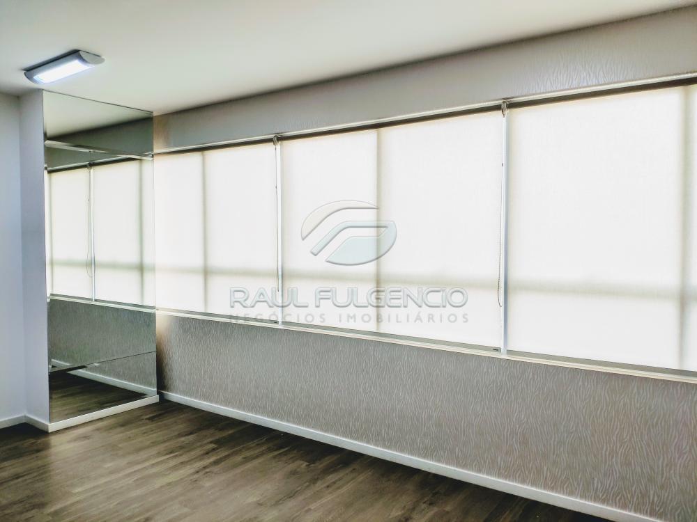Alugar Comercial / Sala - Prédio em Londrina apenas R$ 1.500,00 - Foto 3