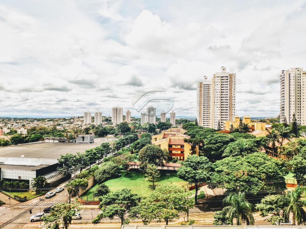 Alugar Comercial / Sala - Prédio em Londrina apenas R$ 1.500,00 - Foto 4
