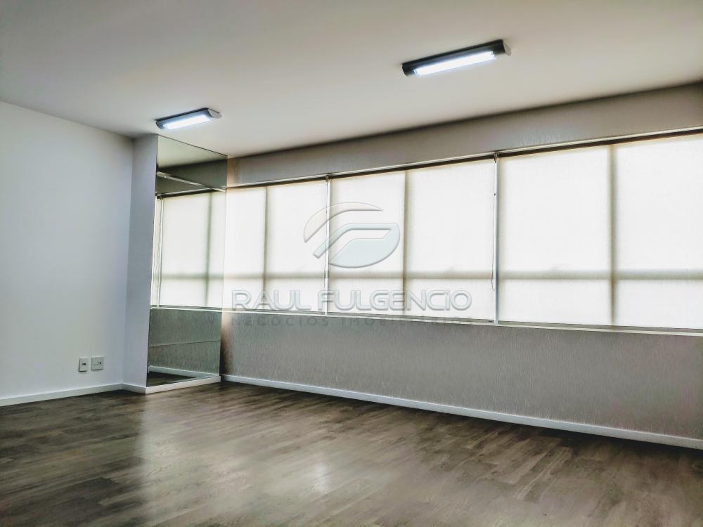 Alugar Comercial / Sala - Prédio em Londrina apenas R$ 1.500,00 - Foto 7