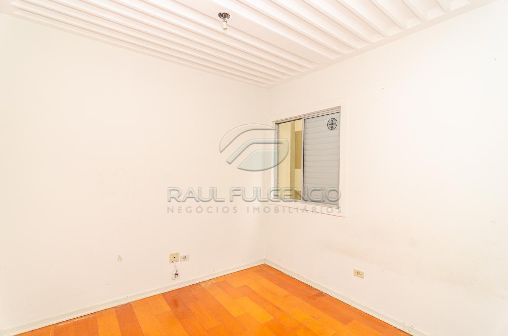 Alugar Apartamento / Padrão em Londrina apenas R$ 750,00 - Foto 6