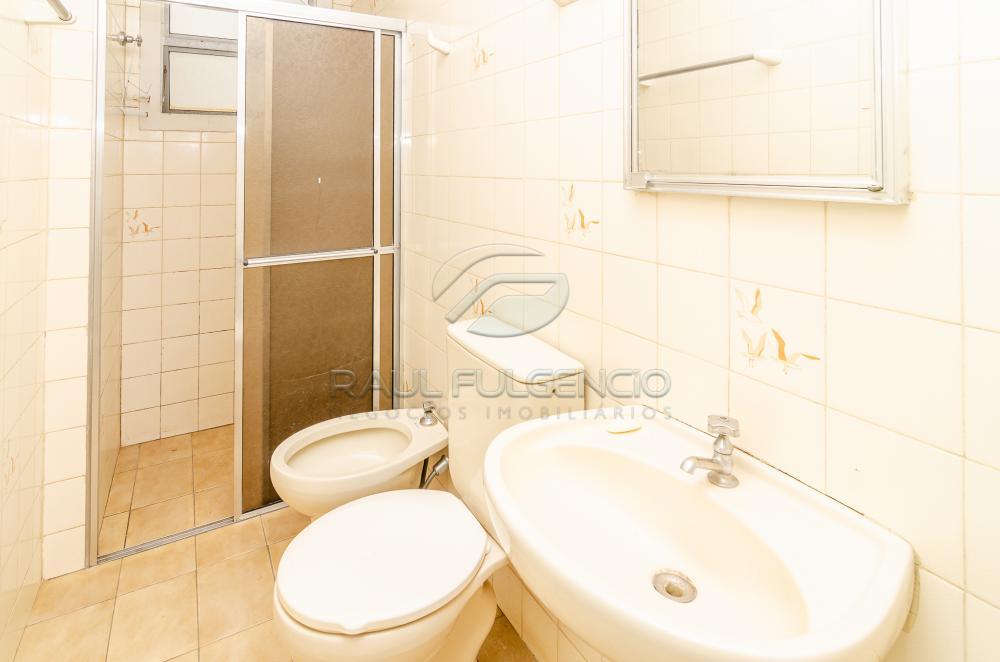 Alugar Apartamento / Padrão em Londrina apenas R$ 750,00 - Foto 16