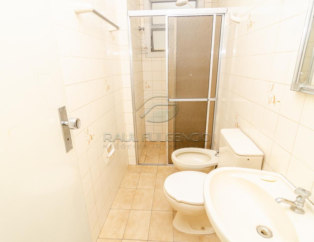 Alugar Apartamento / Padrão em Londrina apenas R$ 750,00 - Foto 17