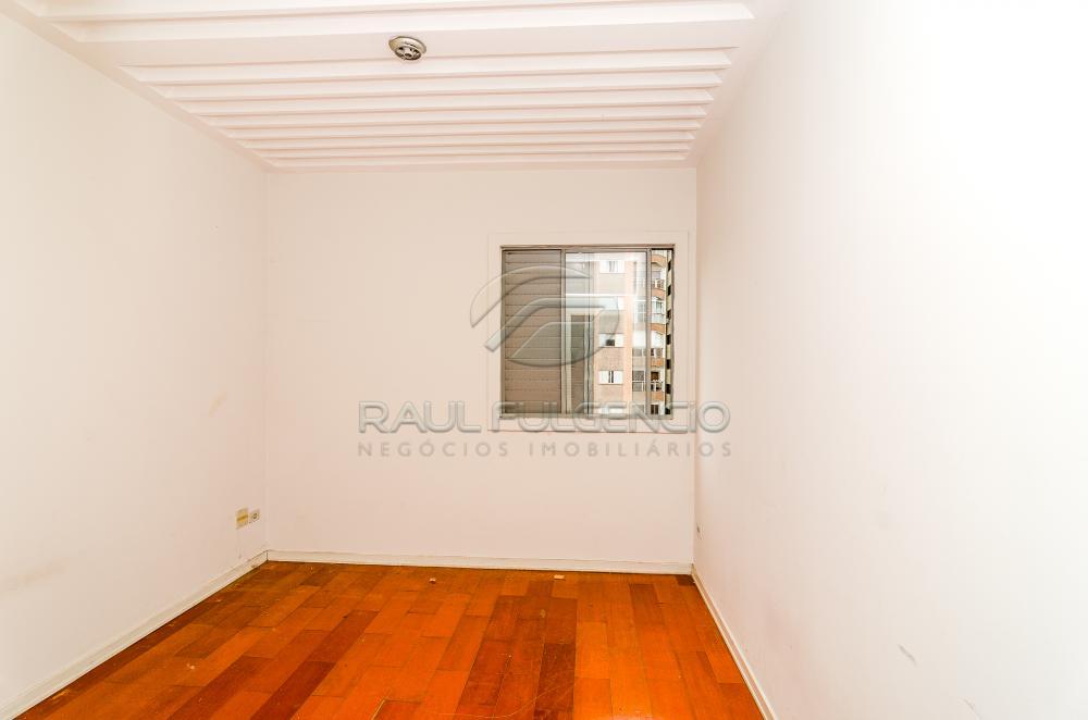 Alugar Apartamento / Padrão em Londrina apenas R$ 750,00 - Foto 9
