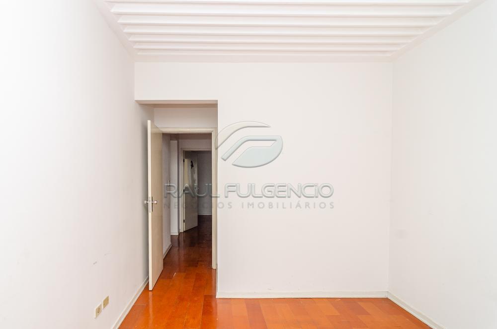 Alugar Apartamento / Padrão em Londrina apenas R$ 750,00 - Foto 10
