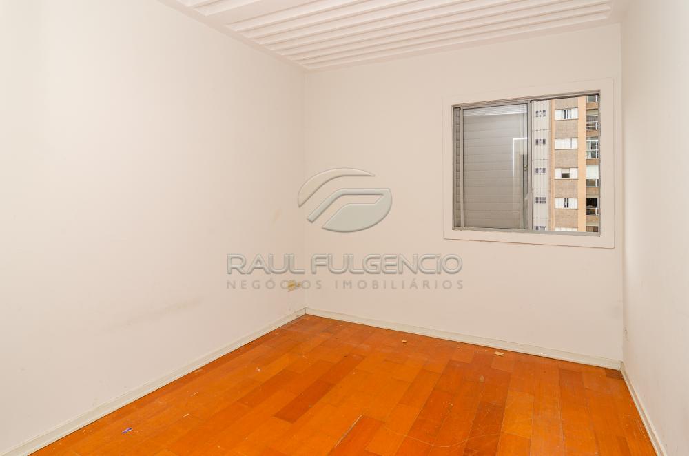 Alugar Apartamento / Padrão em Londrina apenas R$ 750,00 - Foto 11