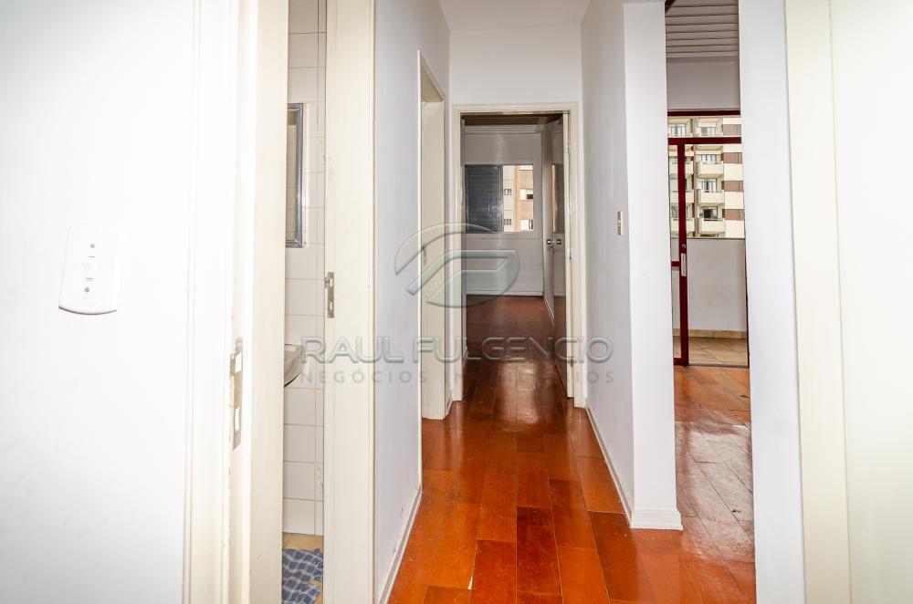 Alugar Apartamento / Padrão em Londrina apenas R$ 750,00 - Foto 12
