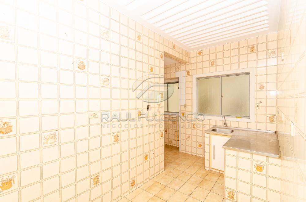 Alugar Apartamento / Padrão em Londrina apenas R$ 750,00 - Foto 13