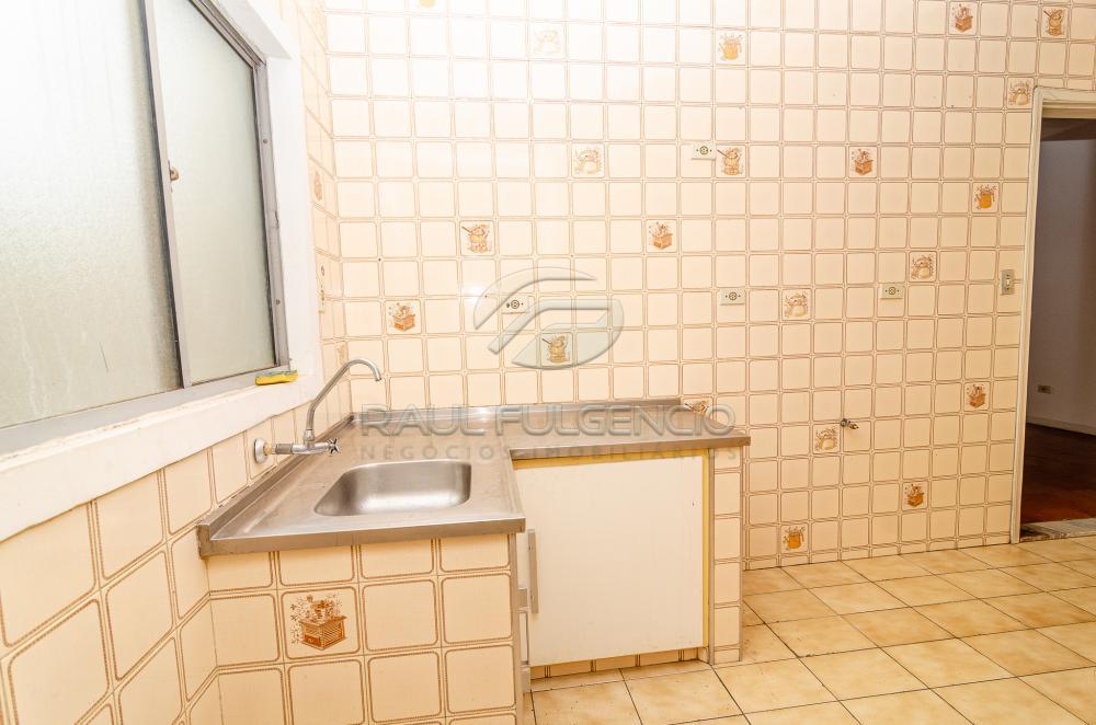 Alugar Apartamento / Padrão em Londrina apenas R$ 750,00 - Foto 18