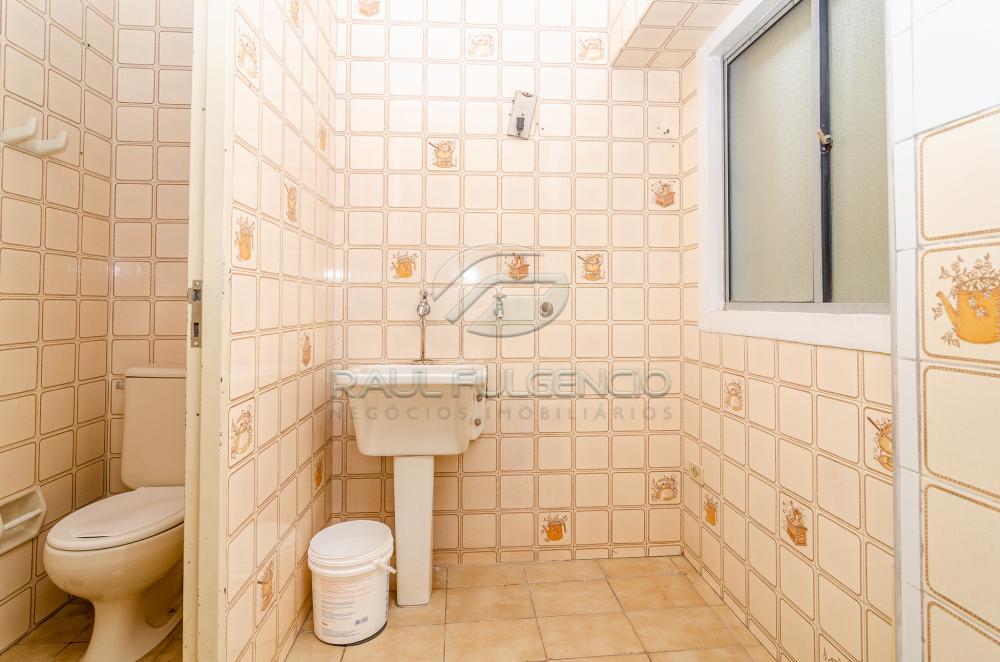 Alugar Apartamento / Padrão em Londrina apenas R$ 750,00 - Foto 19