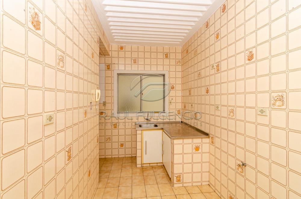 Alugar Apartamento / Padrão em Londrina apenas R$ 750,00 - Foto 20