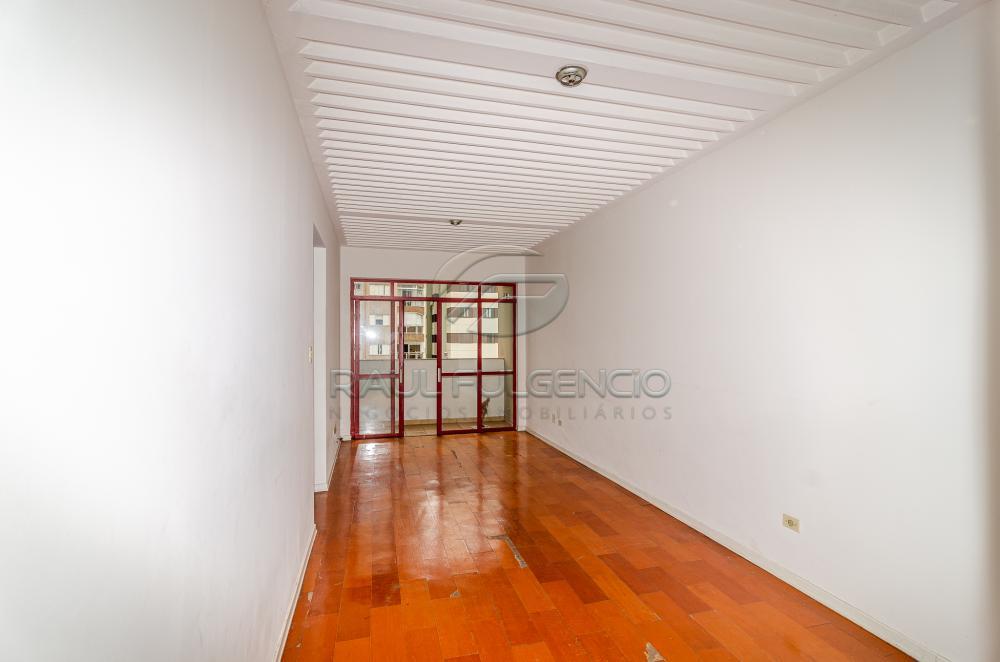 Alugar Apartamento / Padrão em Londrina apenas R$ 750,00 - Foto 21