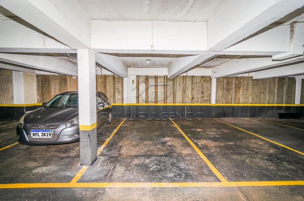 Alugar Apartamento / Padrão em Londrina apenas R$ 750,00 - Foto 22