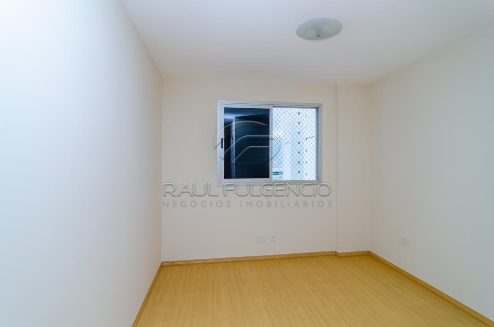 Comprar Apartamento / Padrão em Londrina apenas R$ 1.000.000,00 - Foto 7