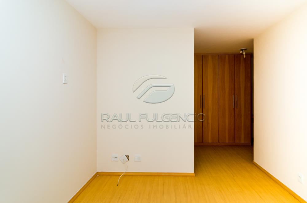 Comprar Apartamento / Padrão em Londrina apenas R$ 1.000.000,00 - Foto 9
