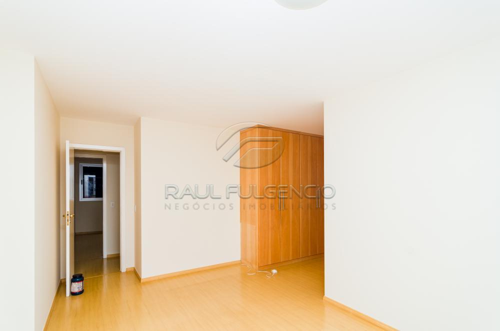 Comprar Apartamento / Padrão em Londrina apenas R$ 1.000.000,00 - Foto 15