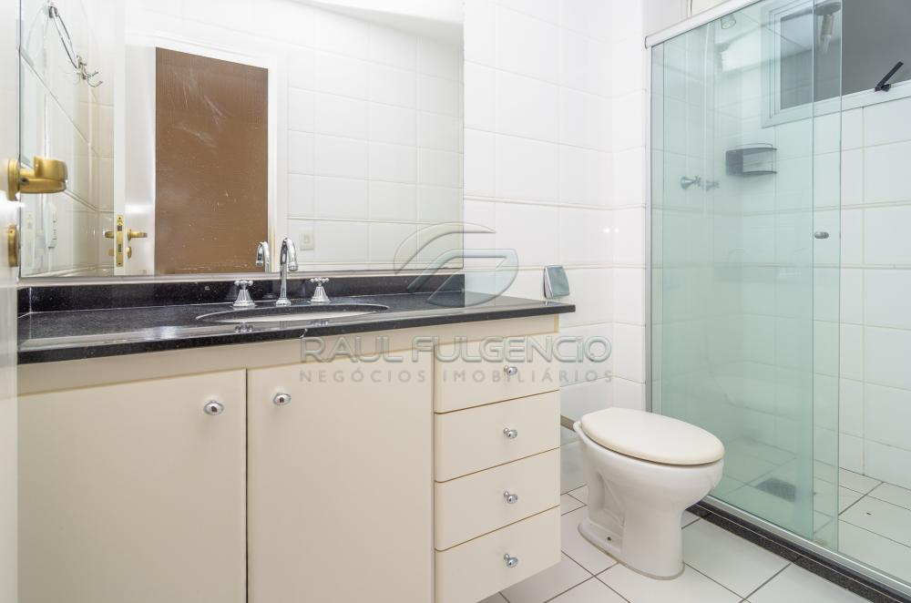 Comprar Apartamento / Padrão em Londrina apenas R$ 1.000.000,00 - Foto 17