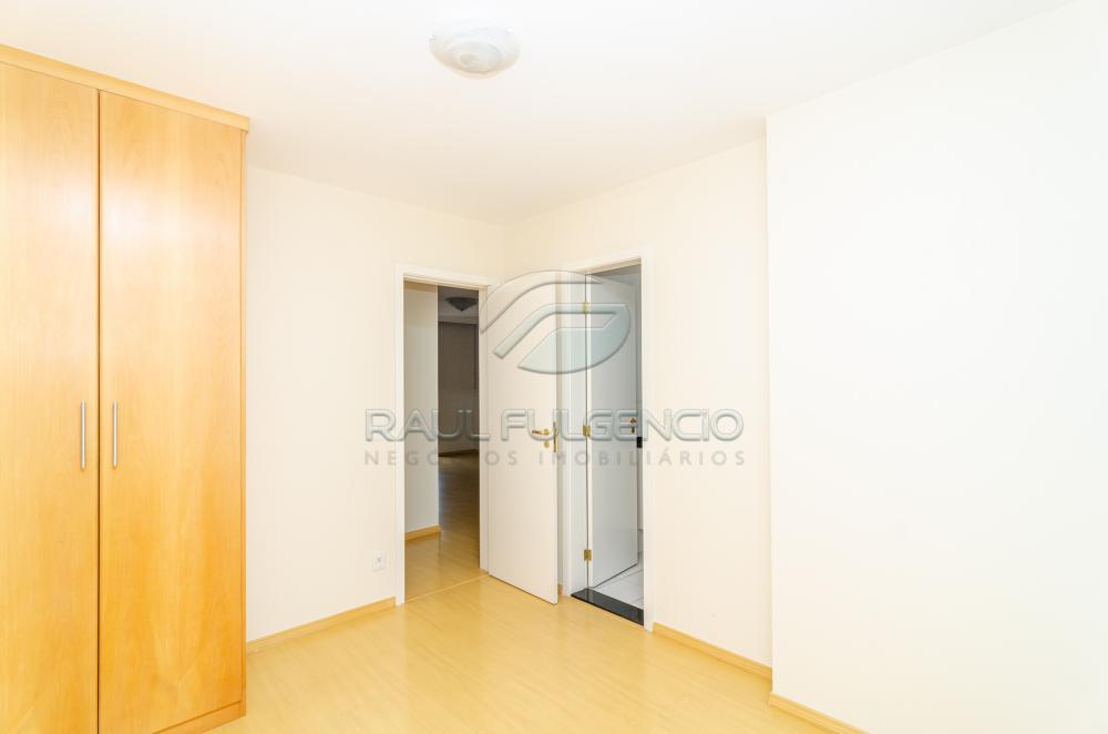 Comprar Apartamento / Padrão em Londrina apenas R$ 1.000.000,00 - Foto 19