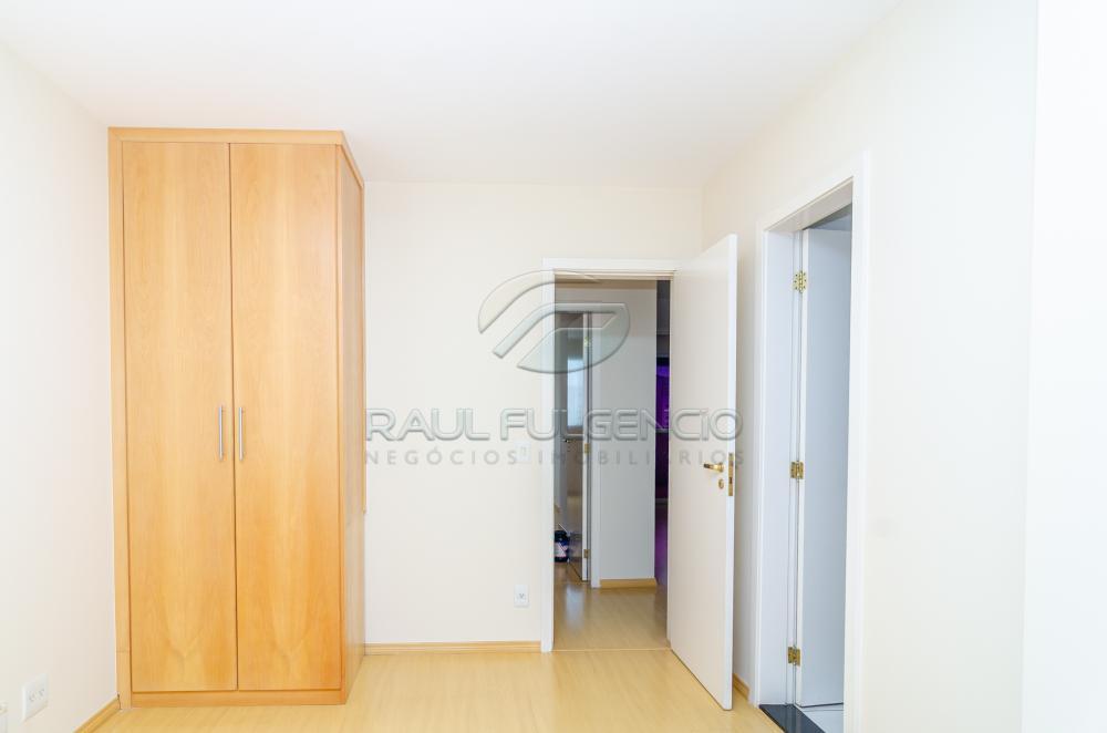Comprar Apartamento / Padrão em Londrina apenas R$ 1.000.000,00 - Foto 20