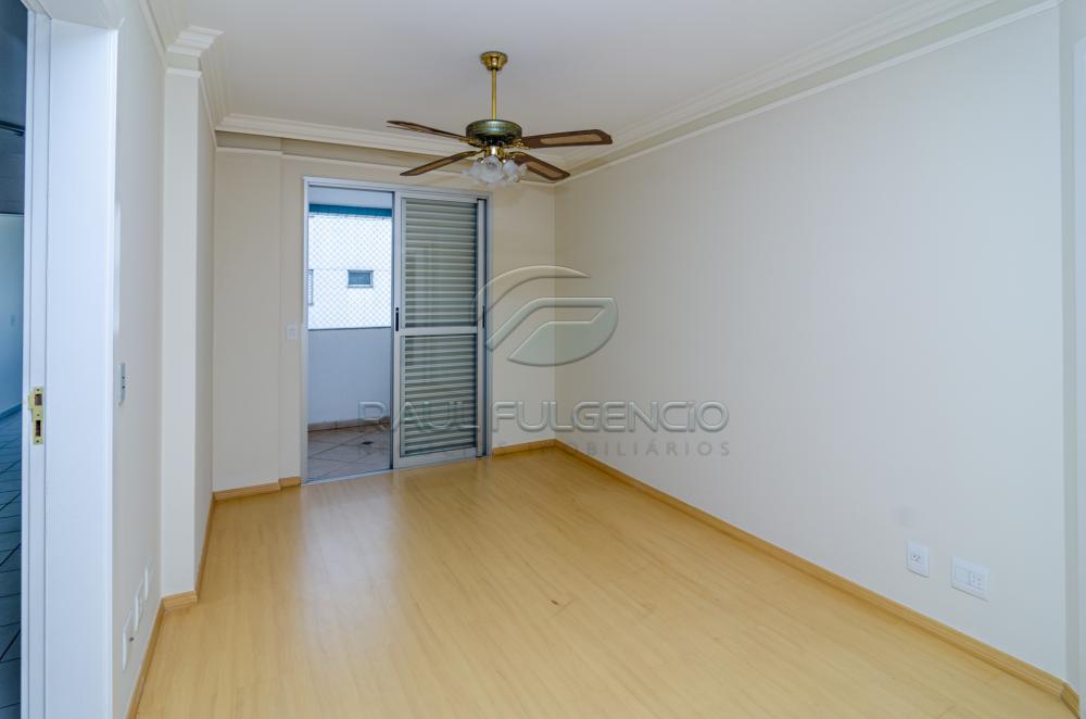 Comprar Apartamento / Padrão em Londrina apenas R$ 1.000.000,00 - Foto 23
