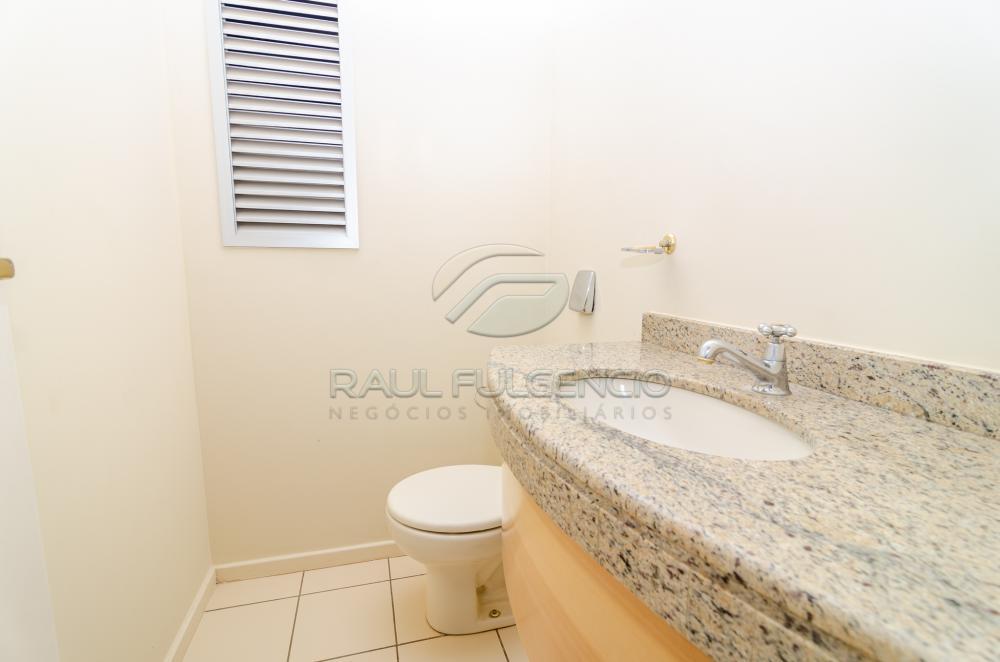 Comprar Apartamento / Padrão em Londrina apenas R$ 1.000.000,00 - Foto 24