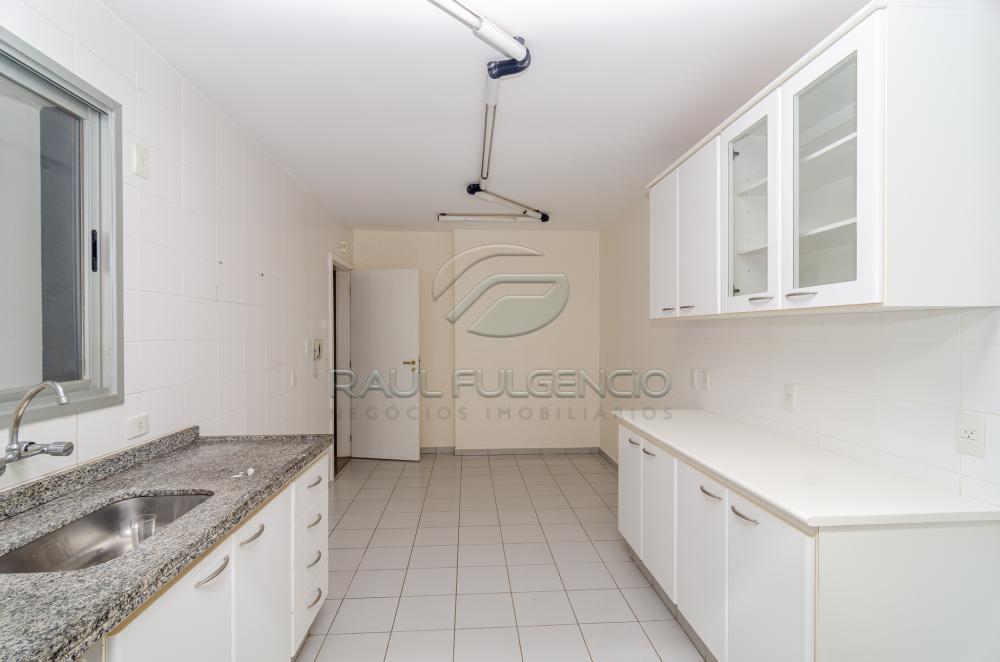 Comprar Apartamento / Padrão em Londrina apenas R$ 1.000.000,00 - Foto 25