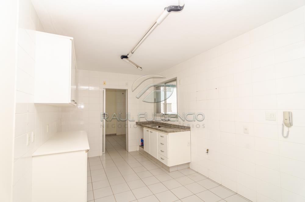 Comprar Apartamento / Padrão em Londrina apenas R$ 1.000.000,00 - Foto 27