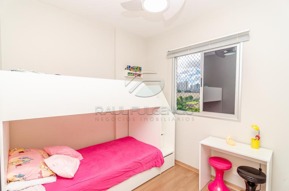 Comprar Apartamento / Padrão em Londrina apenas R$ 335.000,00 - Foto 18