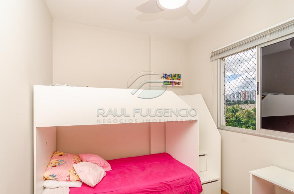 Comprar Apartamento / Padrão em Londrina apenas R$ 335.000,00 - Foto 16