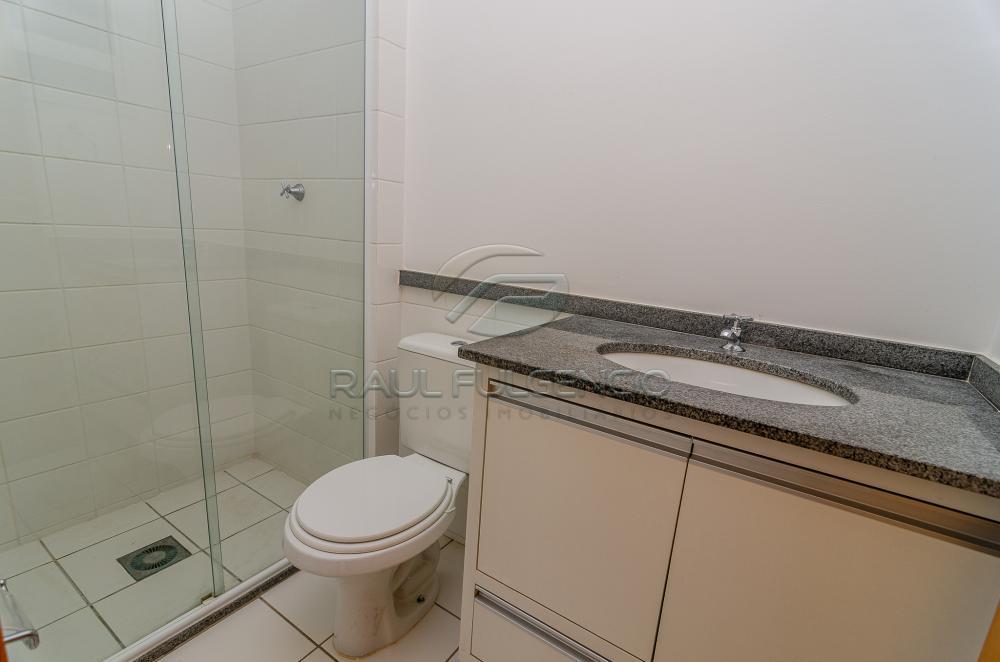 Comprar Apartamento / Padrão em Londrina apenas R$ 335.000,00 - Foto 5