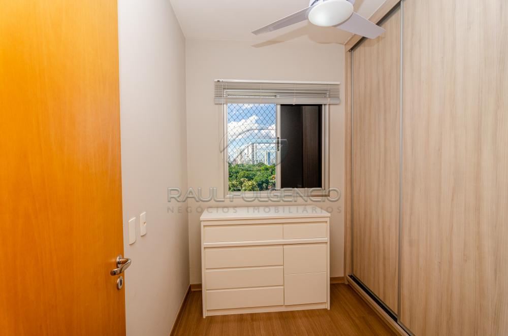 Comprar Apartamento / Padrão em Londrina apenas R$ 335.000,00 - Foto 15