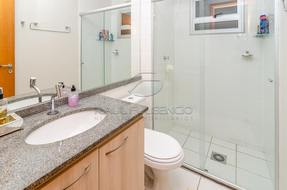 Comprar Apartamento / Padrão em Londrina apenas R$ 335.000,00 - Foto 14